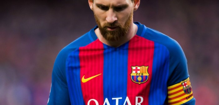 Lionel-Messi-could-make-a-transfer-away-from-Barcelona-in-2017