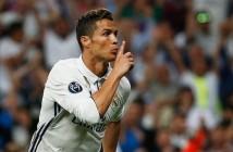 Real-Madrid-Bayern-Munich-1920-7-festejo-Cristiano-Ronaldo