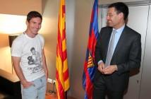 el-presidente-del-fc-barcelona-ha-hablado-con-su-estrella_82740