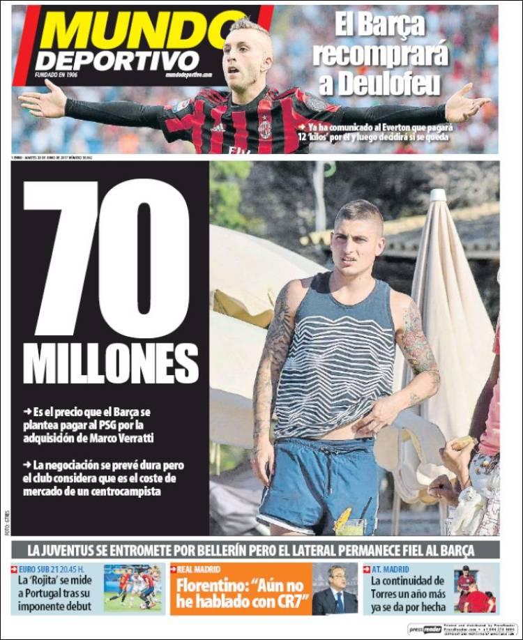 mundodeportivo_atletico.750 (15)