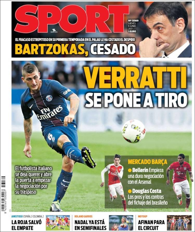 sport.750 (89)