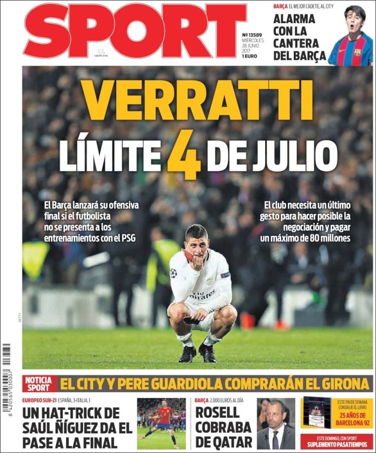 sport.750 (94)