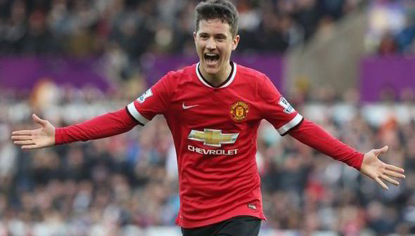 Ander-Herrera-Manchester-United-560131