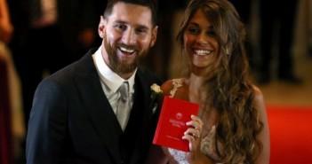 boda_messi-antonella-marido_y_mujer-barcelona-futbol-shakira-milenio-la_aficion_MILIMA20170630_0306_3