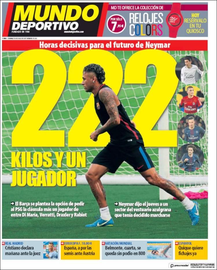 mundodeportivo.750