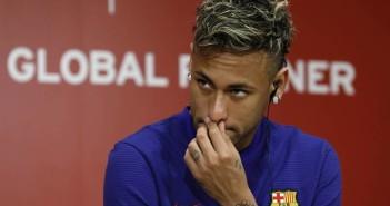 neymar-al-psg-razones-por-las-que-es-posible-que-deje-el-barcelona