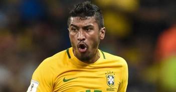 paulinho-brazil-2016_dei52n8tnu521h02ogjolssnh