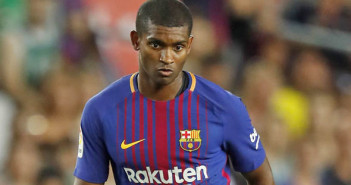 Marlon-Santos-only-joined-Barcelona-on-a-permanent-basis-this-summer-1034189
