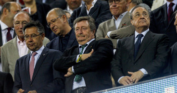 Supercopa_de_Espana-La_Liga-Futbol-Real_Madrid-Florentino_Perez-FC_Barcelona-1-_Division_238986345_43086291_1024x576