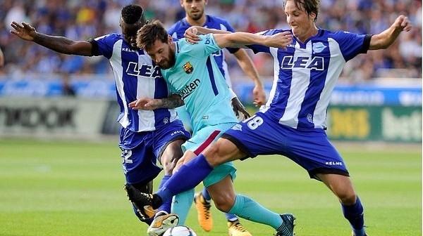 alaves-vs-barcelona-en-vivo_d3hBQsa-jpg_600x0