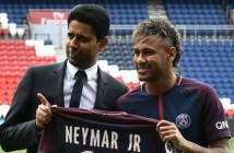 jeque-neymar-ki0E--620x349@abc