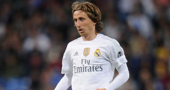 luke-modric-real-madrid-football_3366943