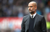noticia-manchester-city-pep-guardiola-deja-libre-otro-jugador-para-que-llegue-espana