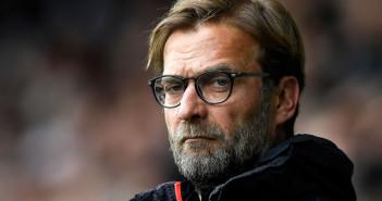 skysports-jurgen-klopp-liverpool-premier-league-football-staring-stare_3935192