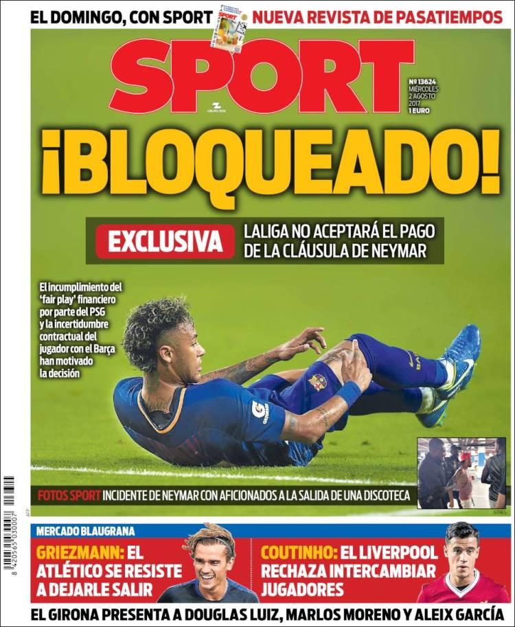 sport.750 (2)