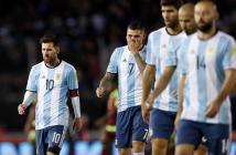 argentina-5