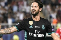 isco-renovacion-clausula-real-madrid