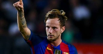 rakitic-gol-celta