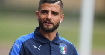 Lorenzo+Insigne+Italy+Training+Session+Press+f4IIoEAImtil