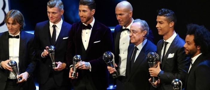 REAL-MADRID-BEST-FIFA-PUNTO-PELOTA