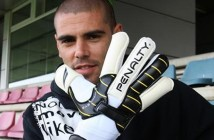 Valdes penalty