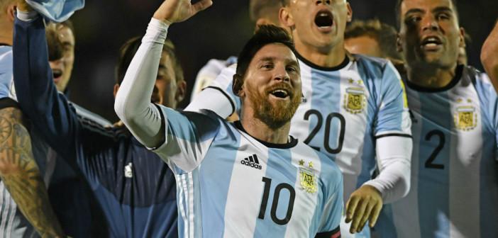 messi_argentina_clasificado_a_rusia_afp