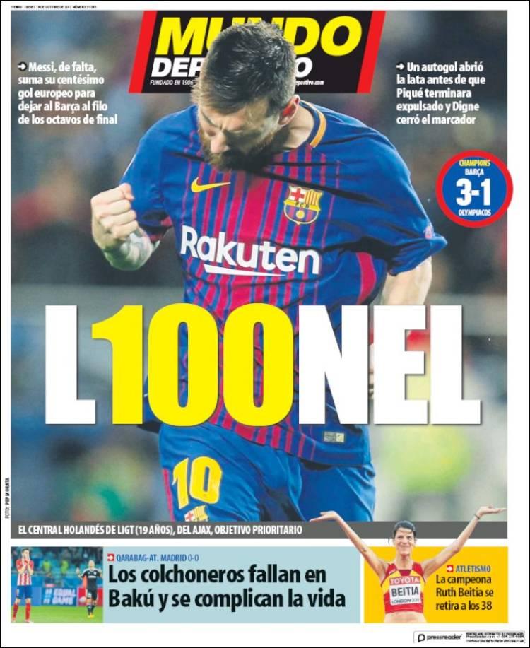 mundodeportivo.750 (10)