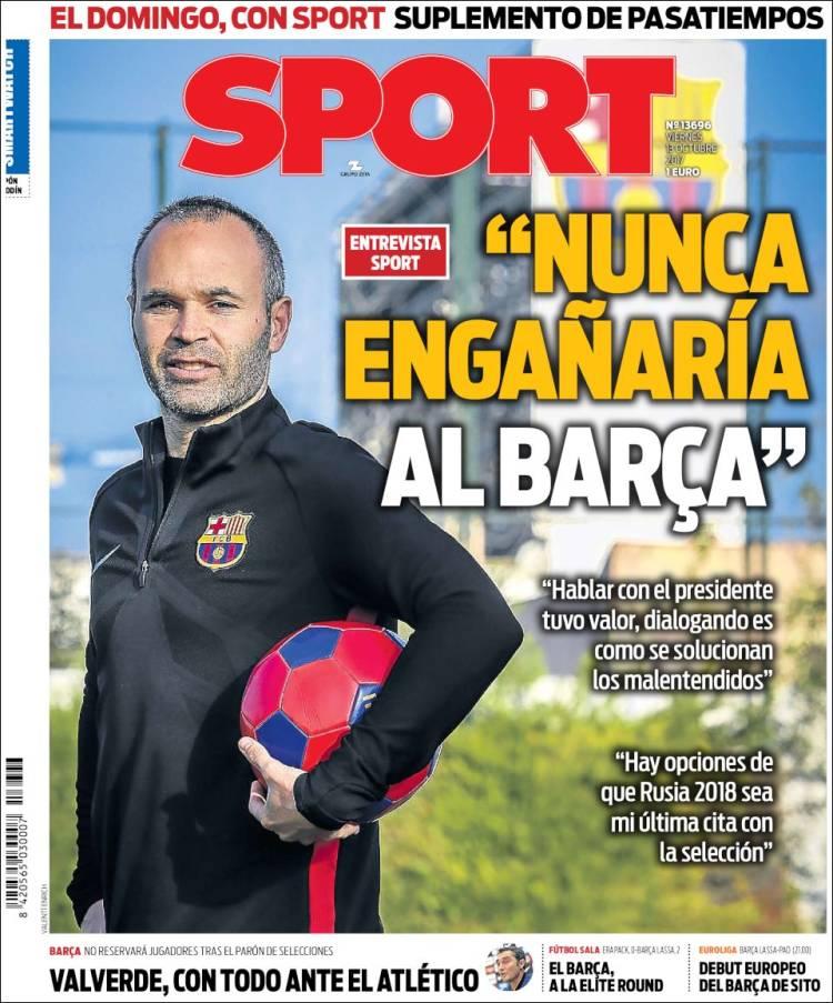 sport.750 (7)