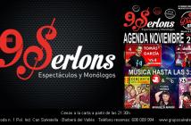 9 Serlons 700x400px
