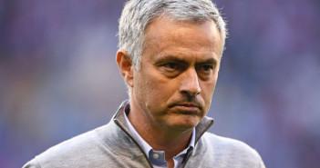 Jose-Mourinho-611500
