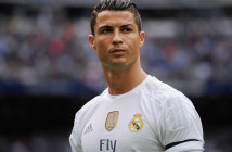 Ronaldo-Real-Madrid
