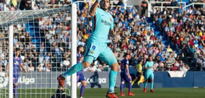 barcelona-vs-leganes