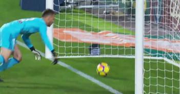 laliga-valencia-barcelona-1-1-gol-messi-que-arbitro-concedio-1511733632764
