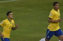 skysports-coutinho-brazil-silva_4160594