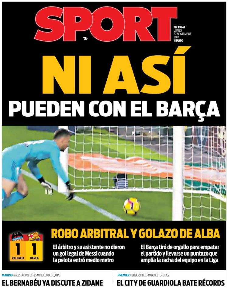 sport.750 (10)