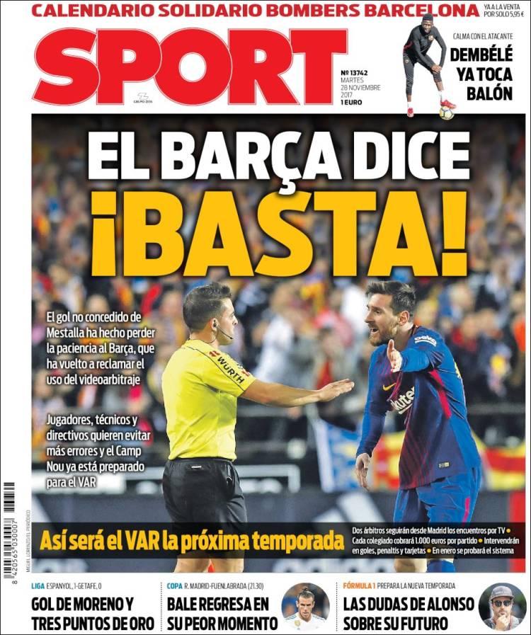 sport.750 (11)