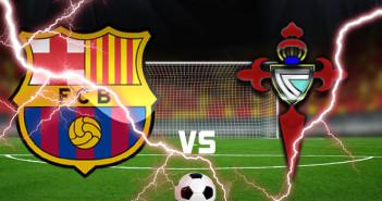 Barça-vs-Celta