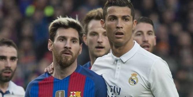 Cristiano-Ronaldo-Messi-acaparan-mundial_10086912