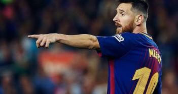 LEo-Messi-malaga_15_970x597