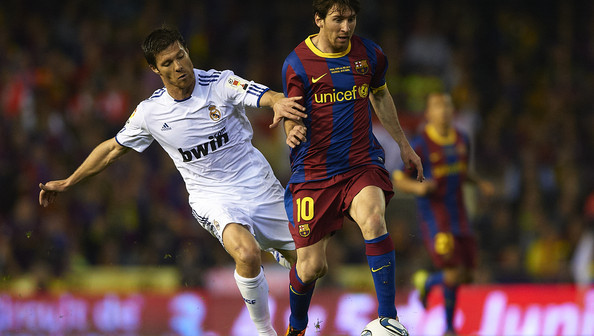 Lionel+Messi+Xabi+Alonso+Real+Madrid+v+Barcelona+j7E3BHtX81jl