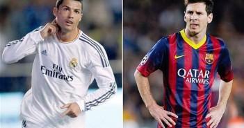 Ronaldo-y-Messi