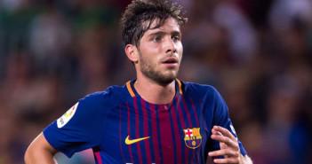 Sergi-Roberto-Barcelona-Manchester-United-Transfer-News-841950