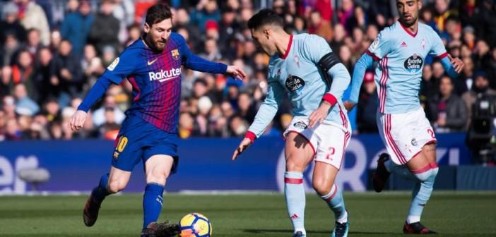 barcelona-vs-celta-vigo (1)