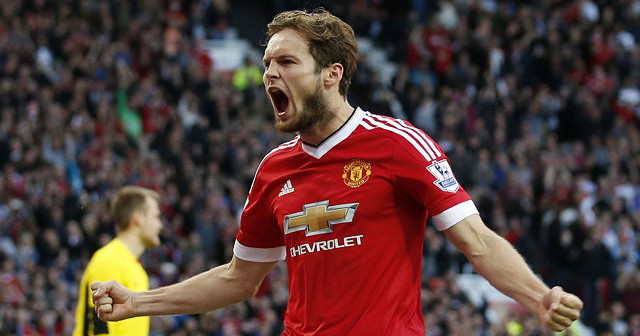 daley_blind_celebrates_after_scoring_the_first_goal_for_manchest_183260