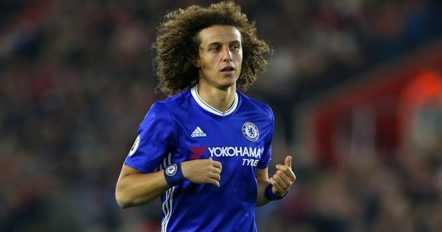 david-luiz-back-and-blue.img_