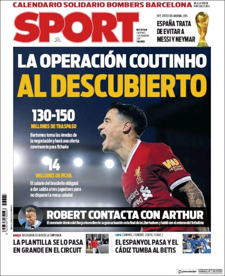sport.750 (14)