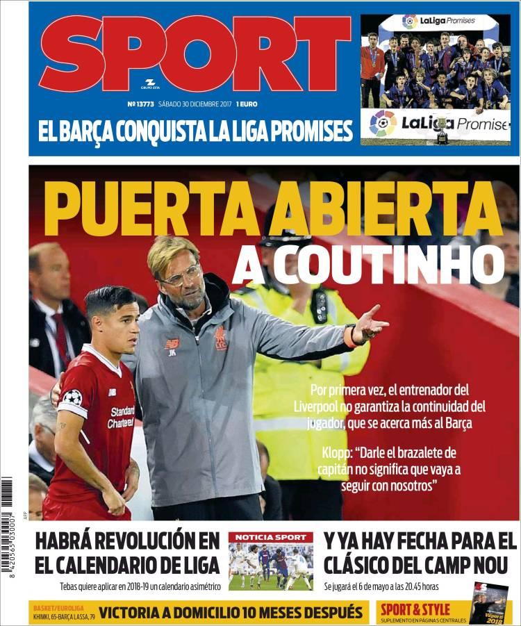 sport.750 (18)