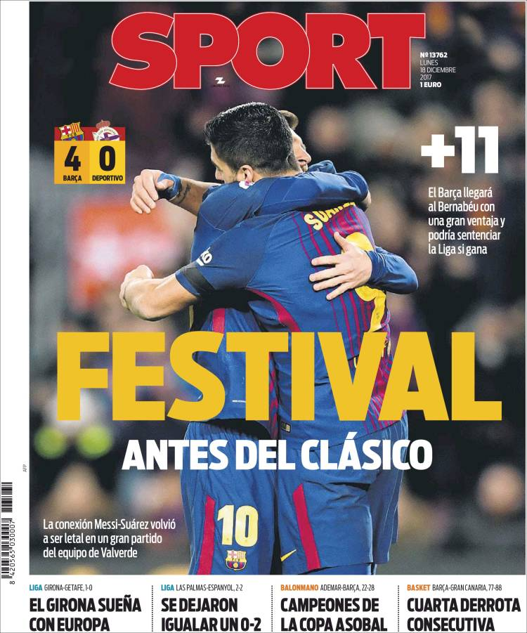 sport.750 (23)