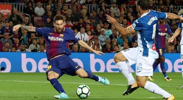 Barcelona-5-0-Espanyol-Lionel-Messi-hat-trick-wins-Catalan-derby-5-talking-points