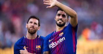 Barcelona-News-Lionel-Messi-Luis-Suarez-855325